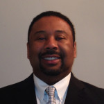 Brian L. Carter, Chief, Accounting & Financial Operations