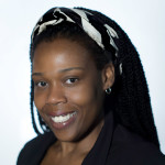 Ernestine Chambers, Operations Manager