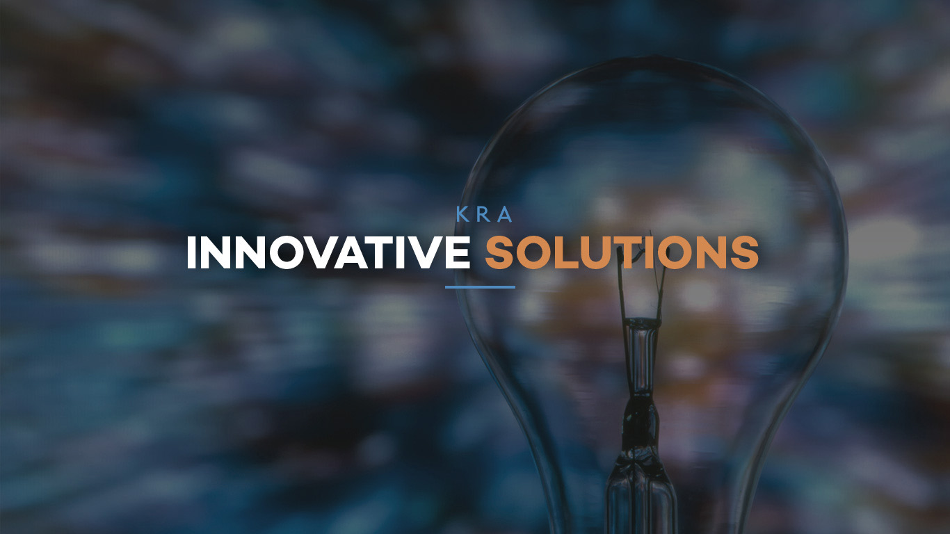 KRA Innovative Solutions